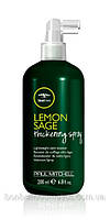 Paul Mitchell Lemon Sage Thickening Spray - Спрей для объема 75 мл