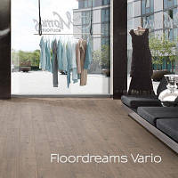 Ламінат Krono Original Floordreams Vario