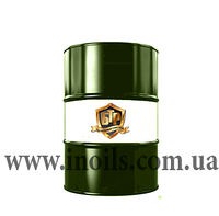 Индустриальное масло БТР И-12А (200л / 180кг)
