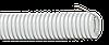 Труба гофр.ПВХ d 20 с зондом (100 м) ИЭК