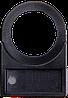 Держатель маркировки DM 18x25