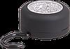 Светильник светод перенос ДРО 2024Р,24LED,3ААA (LDRO0-2024R-24-05-K02) IEK