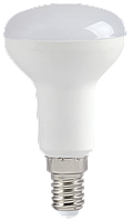 Лампа светодиодная ECO R50 рефлектор 5Вт 230В 3000К E14 IEK