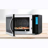 Микроволновая печь 4в1 Quigg Medion 17500 Ambiano 4in1 Германия