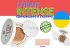 Colour Intense Кушон №2 Ivory, фото 2