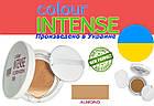 Colour Intense Кушон №4 Almond, фото 2