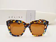 Женские солнцезащитные очки lux Celine CL41444 (Fantastic)