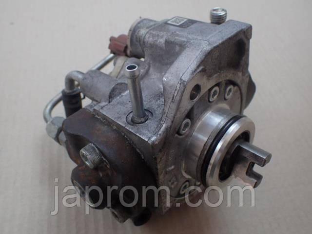 ТНВД Паливний насос високого тиску Mazda 6 GH CX-7 R2AA 13 800 2,2 дизель