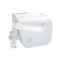 Компрессорний ингалятор Microlife NEB 100B