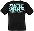 """Футболка Suicide Silence """"You can't Stop Me"""", фото 2"""