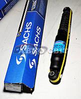 Амортизатор (задний, Sachs 280 435) Peugeot(Пежо) Expert(Эксперт)/806 1994-2006(94-06)
