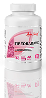 Тиреобаланс комплекс для поддержки функций щитовидной железы