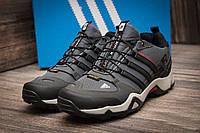 Кроссовки мужские Adidas Terrex Swift, 11201