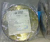 Круг алмазный прямой профиль (1А1) 150х5х3х32 100% АС4 Связка В2-01