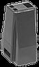 Строительно-монтажная клемма СМК 773-302 (UKZ-001-302) IEK