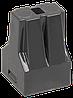 Строительно-монтажная клемма СМК 773-304 (UKZ-001-304) IEK