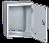 Корпус металлический ЩМП-1-2 36 УХЛ3 PRO 395х310х220 IP31 (YKM42-01-31-P) IEK