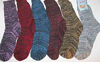 Носки женские полушерсть., фото 1