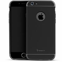 "Чехол iPaky Joint Series для Apple iPhone 6/6s (4.7"") Черный"