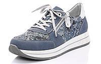 Туфли женские Remonte D2501-14