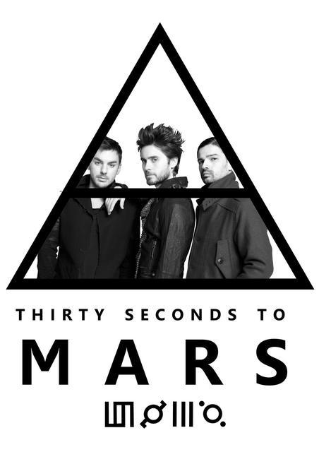 30 секунд до марса 30 seconds to mars