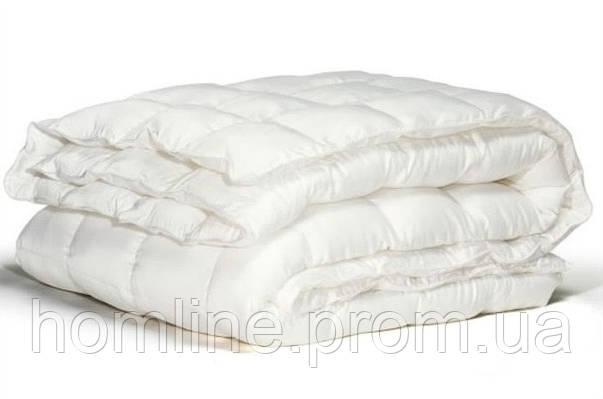 Одеяло Penelope Silky шёлк 155*215 полуторного размера
