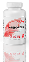 АТЕРОЛЕКС (90капс.)