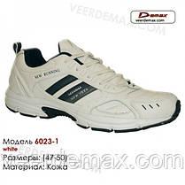 Кросівки Veer великі розміри 47-50 (велетні)