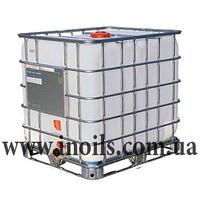 Моторное масло БТР М-16Г2ЦС SAE 40 API CВ (1000 л)