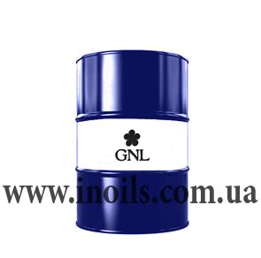 Индустриальное масло GNL Gear EP 100 (205 л) редукторное
