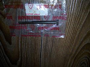 Болт глушителя для бензопилы STIHL MS 210,230,250