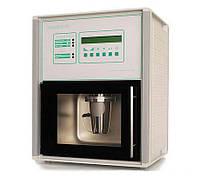 Галогенератора GDA 01-17 ( ГДА 01-17) з микропецессорным контролем . Для профілактики і лікування коронавіруса !