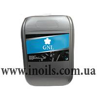 Трансмиссионное масло GNL 85W-90 GL-5 (20 л)