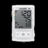 Улучшенный автоматический тонометр Microlife BP A3L Comfort