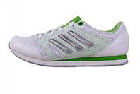 Кроссовки женские adidas Culture V24643 (оригинал)