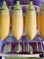 Фруктовый крем для рук в виде банана, фото 1