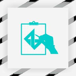 Дизайн аппликаций (услуги)