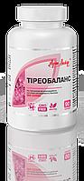 Тиреобаланс 90капс. комплекс для поддержки функции щитовидной железы