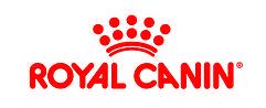 Корм для собак Royal Canin Хит!