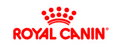 Корм для собак Royal Canin Хит!