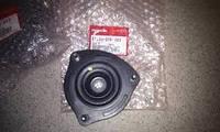 Опора амортизатора переднего на Acura (Акура) MDX / ZDX (оригинал) 51920-STX-A51