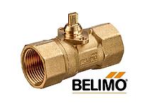 C215Q-J 2-х ходовой зональный клапан Belimo, DN15  kVs 4,8