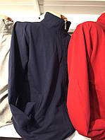 Кофта мужская трехнить 48-52р в ассортименте