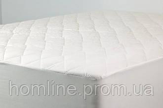 Наматрацник - чохол Othello - Woolla Comfort 160*200+30