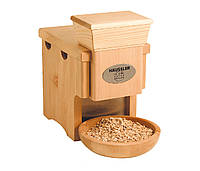 Электрическая  домашняя  зернодавилка  для  зерновых хлопьев Felix Haussler