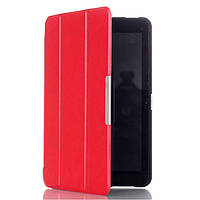 Чехол для планшета Dell Venue 8 (slim case)