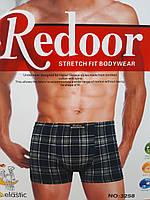 be5e738168879 Мужские трусы Redoor оптом в Украине. Сравнить цены, купить ...