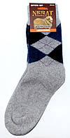 Носки  Nebat мужские 40-44 размер