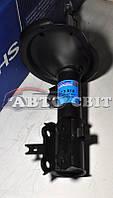 Амортизатор (передний, Sachs 313 518, правый) Hyundai(Хендай) Accent(Акцент) III(3) 2005-2010(05-10)