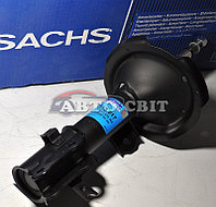 Амортизатор (передний, левый, Sachs 313 517) Hyundai(Хендай) Accent(Акцент) JB(ГВ/Б) 2005-2010(05-10)